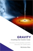 Gravity by Nicholas Mee