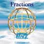 Fractions maths software