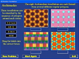 Great Mathematician Software