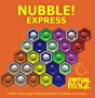 Nubble! Express maths game software