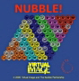 Nubble! maths game software