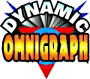 Omnigraph maths software
