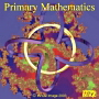 Primary Mathematics maths software