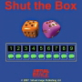 Shut the Box maths game software