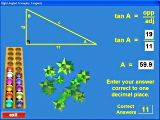 Trigonometry Software
