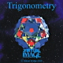 Trigonometry maths software