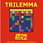Trilemma maths game software